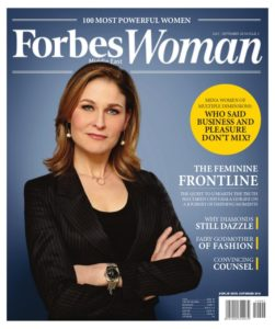 forbes-woman